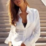 camisa-branca-social-2