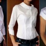camisa-branca-social-3