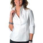 camisa-branca-social-9