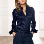 camisa-de-seda-feminina