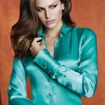 camisa-de-seda-feminina-3