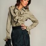 camisa-de-seda-feminina-5