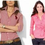 camisa-esporte-fino-feminina-2013