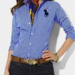 camisa-esporte-fino-feminina-2013-3