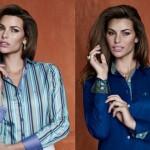camisa-esporte-fino-feminina-2013-5
