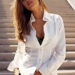 camisa-esporte-fino-feminina-2013-6