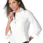 camisa-esporte-fino-feminina-2013-7