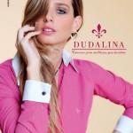 camisa-esporte-fino-feminina-2013-9