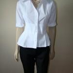 camisa-feminina-social