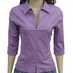 camisa-feminina-social-4