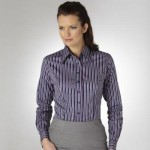 camisa-feminina-social-5