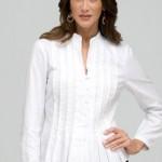 camisa-feminina-social-6