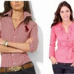camisa-feminina-social-8