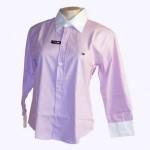 camisa-feminina-social-9