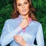 camisas-dudalina-2013-5