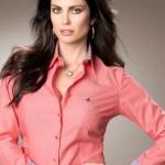 camisas-dudalina-2013-6