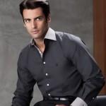 camisas-dudalina-masculina-2013