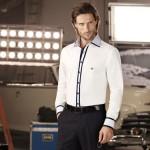 camisas-dudalina-masculina-2013-2