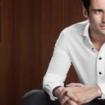 camisas-dudalina-masculina-2013-3
