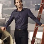camisas-dudalina-masculina-2013-4