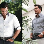 camisas-dudalina-masculina-2013-6