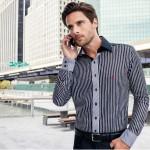 camisas-dudalina-masculina-2013-8