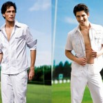 camisas-masculinas-para-reveillon-2013-2