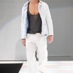 camisas-masculinas-para-reveillon-2013-4
