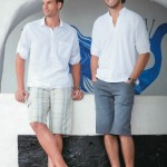 camisas-masculinas-para-reveillon-2013-5