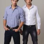 camisas-masculinas-para-reveillon-2013-6
