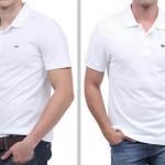 camisas-masculinas-para-reveillon-2013-7