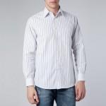 camisas-masculinas-para-reveillon-2013-8