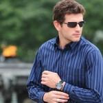 camisas-modernas-masculinas