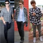 camisas-modernas-masculinas-2
