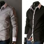 camisas-modernas-masculinas-3