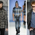 camisas-modernas-masculinas-4