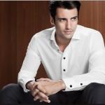 camisas-modernas-masculinas-5