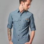 camisas-modernas-masculinas-6