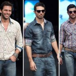 camisas-modernas-masculinas-7