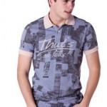 camisas-modernas-masculinas-9