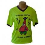 camisetas-para-formandos