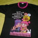 camisetas-para-formandos-2
