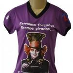 camisetas-para-formandos-3