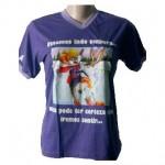 camisetas-para-formandos-7