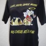 camisetas-para-formandos-8