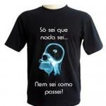 camisetas-para-formandos-9