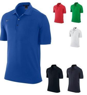 Camisetas Polo Nike 2012 – Fotos e Modelos