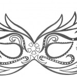 carnaval-2013-imagens-para-colorir-2