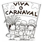 carnaval-2013-imagens-para-colorir-7