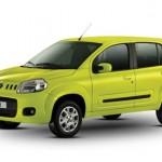 carros-ate-30-mil-reais-9